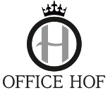 Office Hof Logo