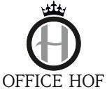 Office Hof Logo