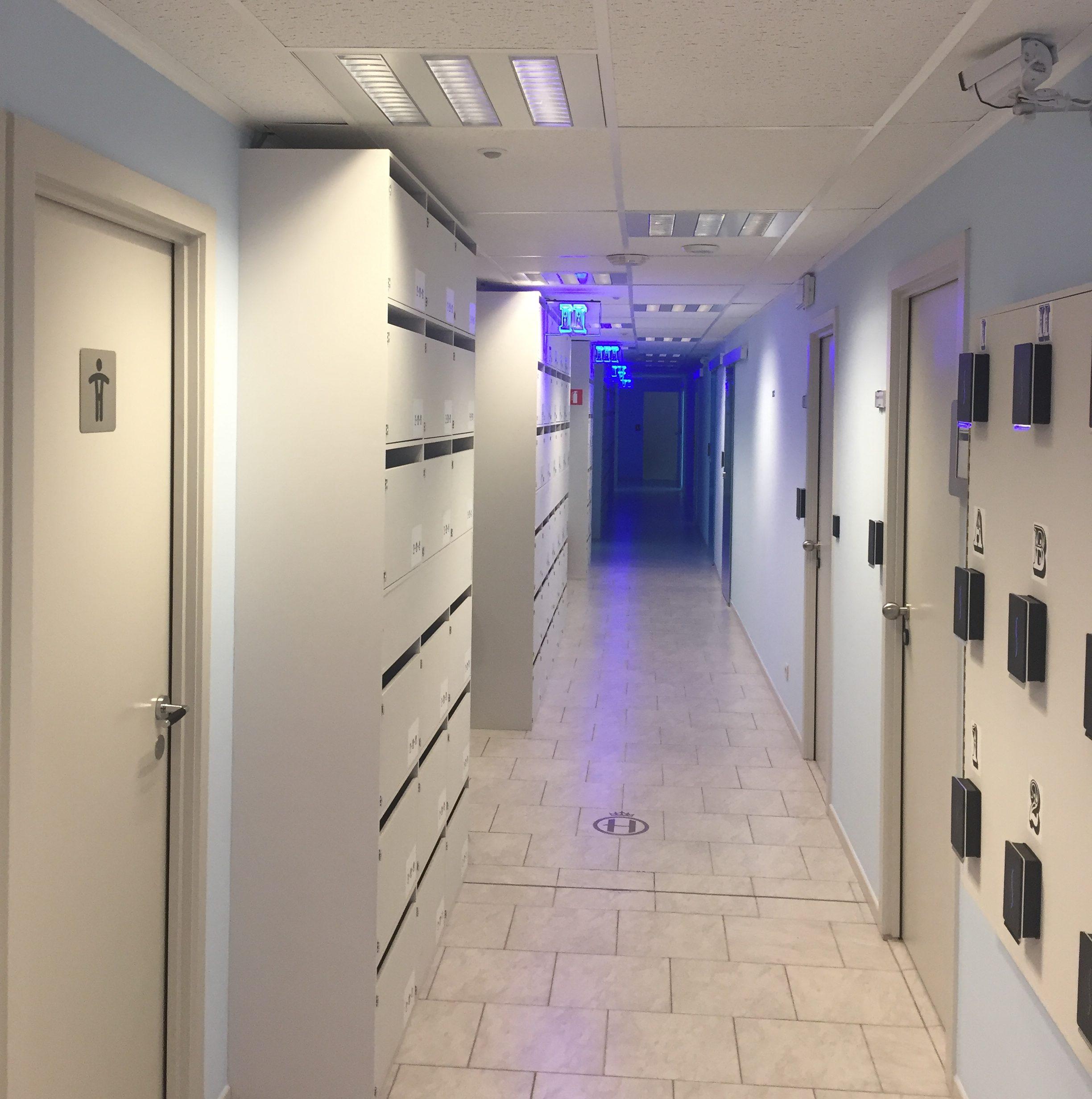 01_Couloir